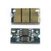 Chip cyan - Develop Ineo +25 (A0X54D4 / TNP-27C) - 6.000 copies