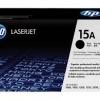 Cartus original HP LJ 1200 1220 1000 3300 Print Crtg (2.500 pag) C7115A