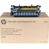 Kit mentenanta original HP CB389A LaserJet 220V PM kit 225.000 pag