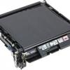 Kit mentenanta original Epson C13S053024 Transfer belt C13S053024 100k original Epson aculaser c3800n