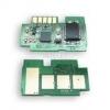 MLT-D101-Samsung ML2160 2160W 2165 2165W 2168 SCX3400F 3405F 3405FW 3407 Chip 1.5 K NEW