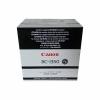Cartus original Canon BC1350 W6400 8400 CF0586B001AA
