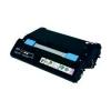 Drum unit original Epson C13S051198 C13S051198 11,5 45k original Epson aculaser c1600