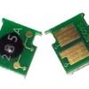 Chip HP LaserJet P1566 1606 M1536 2.1k CE 278A