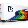 Cartus HP Q2612A compatibil