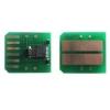 Chip OKI B430 B440 MB460 MB470 MB480 43979202 7 black EU