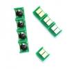 Chip HP CP6012 6015N 6015DN 6015X SM6030 CM6040 DRUM Y