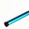 Cilindru Lexmark T 420 430 X 422 IBM 1422 Uni Drum |F| OPC