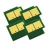 Chip HP CF280X 6.9K