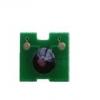 Chip HP CP5525 15k CE272A Y