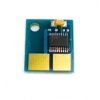 Chip Toshiba e-Studio 190P 3k TAM4305