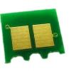 Chip HP Color LaserJet Enterprise CM4540 MFP (646A) CE260A 8.5 K