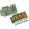 Chip Samsung ML 2950 (T103) 2.5K