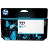 Cartus original HP 727 130-ml Cyan Ink B3P19A