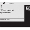 Kit mentenanta original HP C9734B kit transfer Color LaserJet Color LaserJet 5500 5550 120000pag