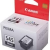 Cartus original Canon PG-545 Black Ink Cartridge for MG2450 MG2550 BS8287B001AA