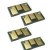 Chip Minolta magicolor 1600W magicolor 1650EN magicolor 1690MF magicolor 1680MF 1.5k 2.5k A0V30AN M