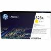 Drum unit original HP CF364A 828A Yellow LaserJet 30.000 pag