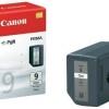 Cartus original Canon PGI-9 INK PIXMA MX7600 CLEAR BS2442B001AA