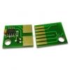 Chip IBM IP1410 12k 75P5521 75P5522