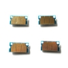 Chip for drum module yellow - Develop Ineo + 20 / 20P - 30.000 copies