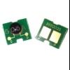 Chip HP LaserJet M880z+ M880z M880z+NFC DRUM CF359A 30.0 C
