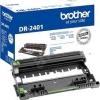 Drum unit original Brother DR2401 DR2401 for HL-L2312D HL-L2352DW HL-L2372DN DCP-L2512D DCP-L2552DN DCP-L2532DW MFC-L2712DN MFC-