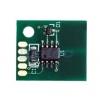 Chip Lexmark E320 322 6k E320