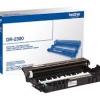 Drum unit original Brother DR2300 DR2300 for HL-L23xx DCP-L25xx MFC-L27xx 12K