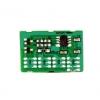 Chip Dell 1815 MFP 5k PF658 RF223
