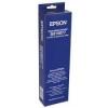 Ribon original Epson C13S015077 ribon caseta color C13S015077 original Epson lq-300