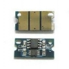 Chip yellow - Develop Ineo +25 (A0X52D4 / TNP-27Y) - 6.000 copies