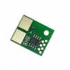 Chip Lexmark X340 X342 X344 3k 6k X340
