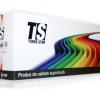 Cartus HP 92298X compatibil negru