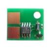 Chip Dell 1700 1700n 1710 1710n 3k 6k 310-5401