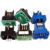 Chip Sharp 5015 5020 5316E 5320E AR016FT NT T ST LT