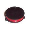 Chip Epson Aculaser C4200N BK 10k C13S050245