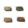Chip for drum module black - Develop Ineo + 20 / 20P - 30.000 copies