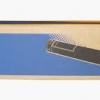 Cartus original Epson toner black C13S050198 15K pt EPSON ACULASER C9100 C13S050198