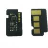 Chip compatibil Samsung ML-5510 5510D 6510 6510D MLT-D309L 30.0 K
