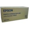 Kit mentenanta original Epson C13S051073 Epson S051073 Photoconductor Unit C8500