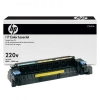 Kit mentenanta original HP C2H57A LaserJet 220v Maintenance Fuser kit M880 (200k pag)