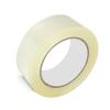 Banda adeziva pentru impachetat, rola de 60m x 48 mm