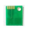 Chip Dell P1500 6k 310-3543