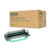 Drum unit original Epson C13S051099 (20.000 pages) EPL-6200 N L