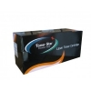 Cartus Kyocera TK160 compatibil 1T02LY0NL0