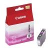 Cartus original Canon CLI-8M Magenta iP4200 BS0622B001AA