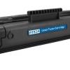 Reincarcare cartus toner HP C4092A - HP 1100, 1100A, 3200