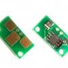 Chip Minolta BIZHUB C250 C252 Toner Y 12k 8938-506(TY)