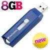 Verbatim Store'n'Go 8GB